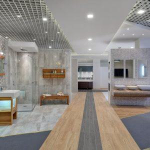 bathroomdesign1