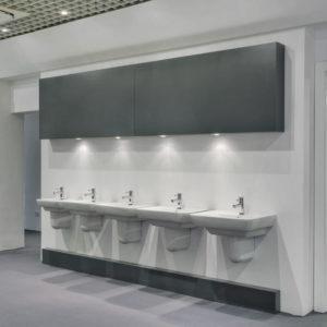 bathroomdesign10