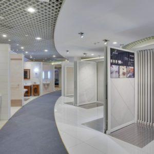 bathroomdesign12