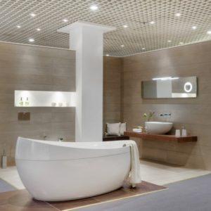 bathroomdesign5