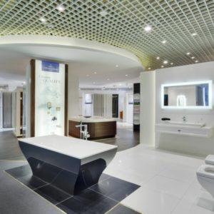 bathroomdesign8