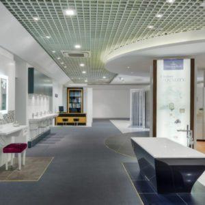 bathroomdesign9